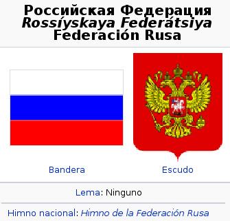 bandera-rusia.jpg