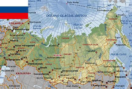 mapa-rusia.jpg