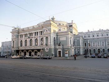 teatro1jpg
