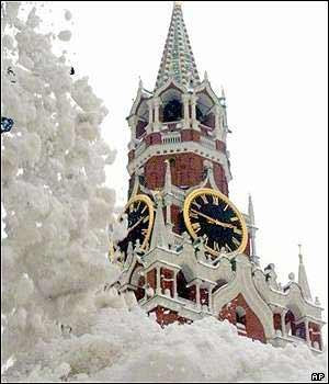 turismo rusiajpg
