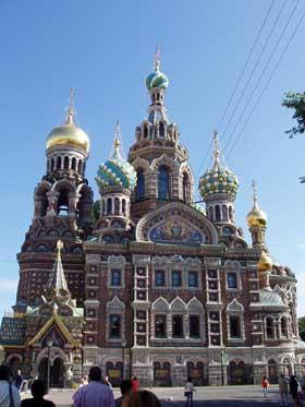 rusia turismojpg 2