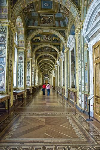palacio de menshikovjpg