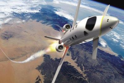 turismo espacialjpg