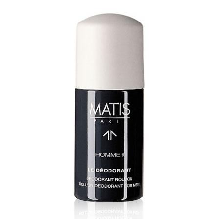 desodoranteh.jpg