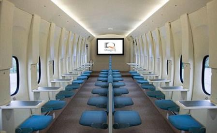 aviones-minimalistas.jpg