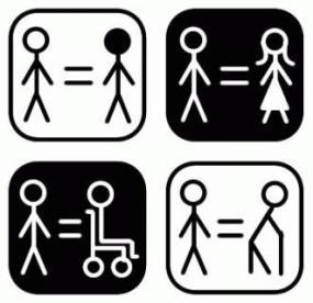 discriminacion.jpg