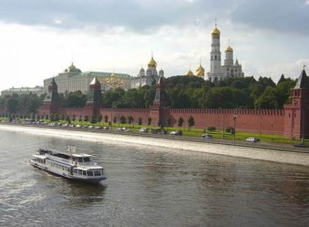 rio-moscova.jpg