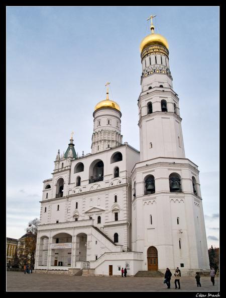 catedral-moscu.jpg