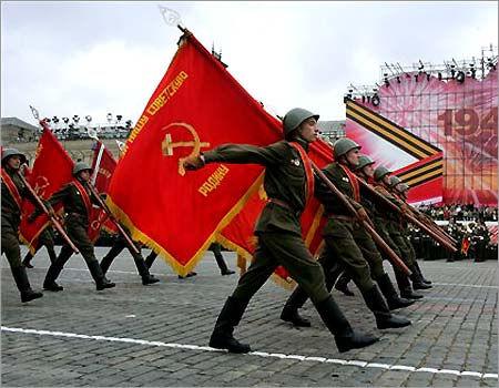 union-sovietica.jpg