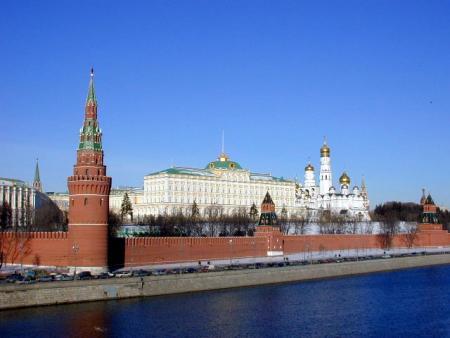 viajes-rusia.jpg
