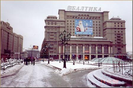 hoteles-en-rusia.jpg