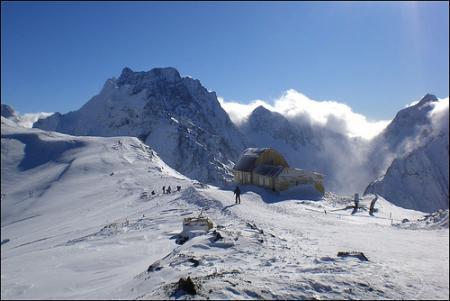 estacion-esqui-rusia.jpg