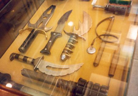 museo-kgb.jpg
