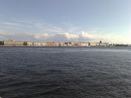 rusia1.jpg