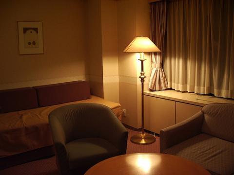 habitacion-hotel.jpg