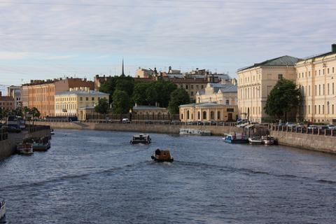 san-petersburgo-canales.jpg
