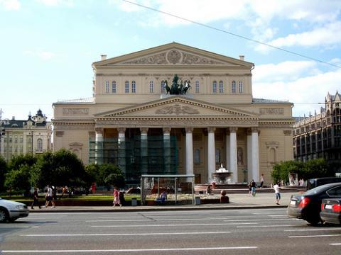 teatro-bolshoi.jpg