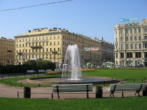 san-petersburgo-hotel.jpg