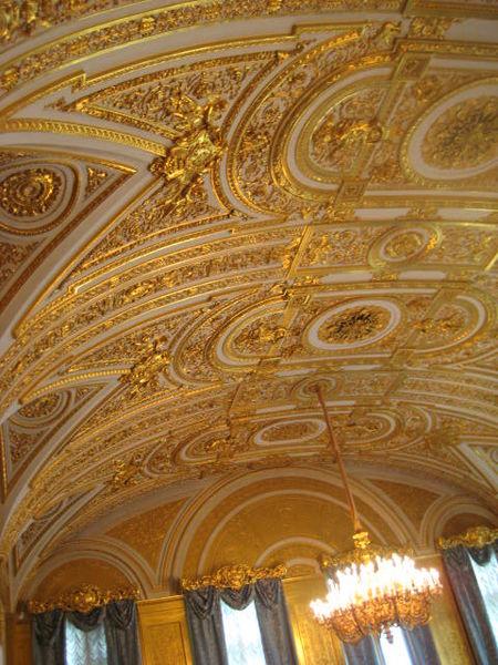 hermitage-interior.jpg
