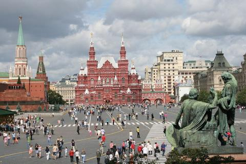 turismo-rusia.jpg