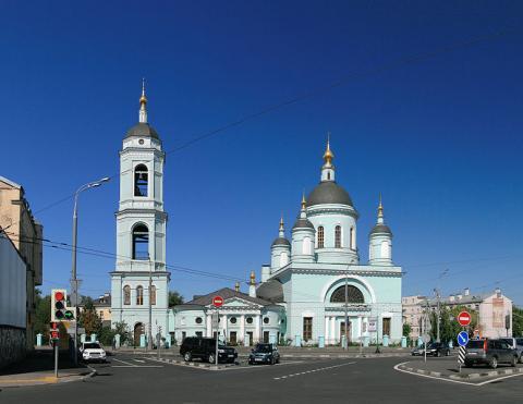 iglesia-moscu.jpg