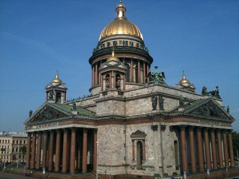 san-petersburgo-monumento.jpg