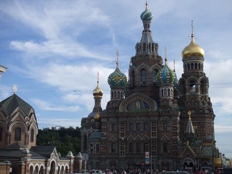 iglesia-rusa.jpg