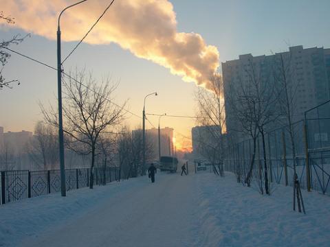invierno-rusia.jpg