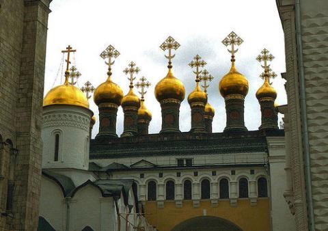 kremlin-viaje.jpg
